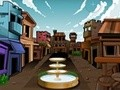 Game Sheriff Wild West . Play online