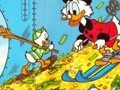 Game Scrooge McDuck: Hidden Objects . Play online