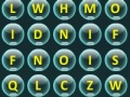 Game Office Word Search. Play online