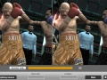 Game Boxing Fighting Difference. Play online