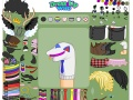 Game Beautiful Bimbo Barbie Online  Play for free