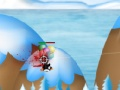 Game Penguin Massacre. Play online