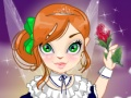 Game Little Fairy. Play online