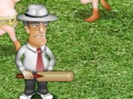 Game The Umpire Strikes Back Attack of the Streakers. Play online
