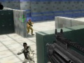 Game S.W.A.T. . Play online