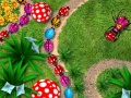 Game Critter Zapper. Play online