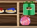 Game Sheep Gift Shop. Play online