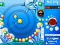 Game The original zoom. Play online