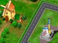 Game Build a city of dreams. Play online