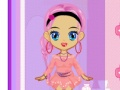 Game Doll cosmetics. Play online