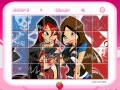 Game Winx Club Maya:Rotate Puzzle. Play online