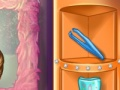 Game Bratz Real Makeover. Play online