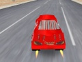 Game Cars 3D. Play online