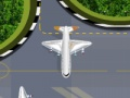 Game Aircraft Parking 2. Play online