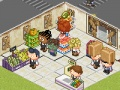 Game Zombie Mart. Play online
