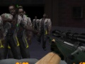 Game Zombies Sniper. Play online