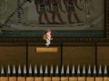 Game Indiana Jones and The Lost Treasure Of Faraon. Play online