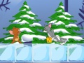 Game Tom And Jerry Xtreme Adventure 3. Play online