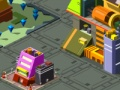Game Future City. Play online