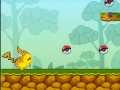 Game New Pokemon. Play online