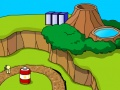 Game Growing Island. Play online