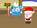 Game Magic toy store rebirth of the toys. Play online