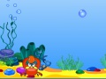 Game Bubble Noid. Play online