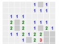 Game Minesweeper classic. Play online