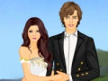 Game Marry Me. Play online