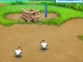 Game Farm Frenzy 2. Play online