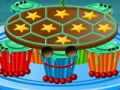 Game Pull Apart Turtle Cupcakes. Play online