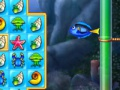 Game Fishdom. Play online