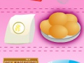 Game Easter Chocolate Make Up. Play online