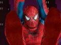Game Spider-Man saves children. Play online