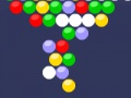 Game New Ball 2. Play online