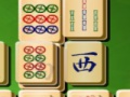 Game Mahjong dynasty. Play online