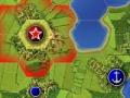 Game Hex empire. Play online