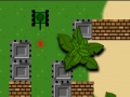 Game Panzerdrom 3. Play online