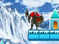 Game Master of catapult. Play online