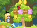 Game Alice in Funderland. Play online