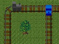 Game Train Manager. Play online