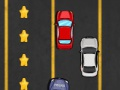 Game Highway Chasing 2. Play online