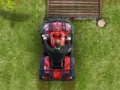 Game Quad Racer 200. Play online