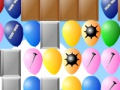 Game A game about balls. Play online