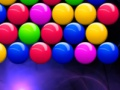 Game Shooter bubbles 5: Galaxy. Play online