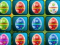Game Easter Match 3. Play online