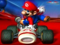 Game Super Mario Puzzles. Play online