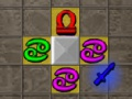 Game Alchemy 2. Play online