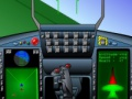 Game F-18 Air fighter. Play online