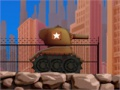 Game Zombie Tank. Play online